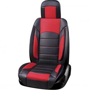 Waterproof Anti-Slip Car Seat Cushion